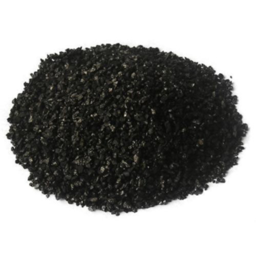 Activated Carbon Suppliers
